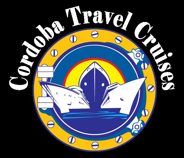 Cordoba Travel