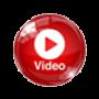 cruisevideo3